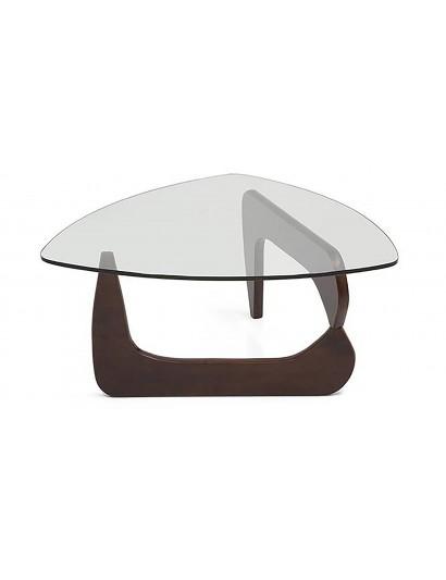 Altair center table