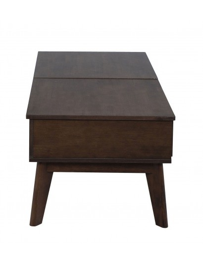 Estella center table