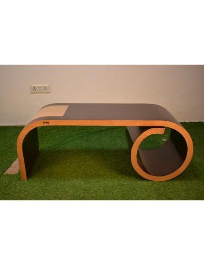 Mira center table
