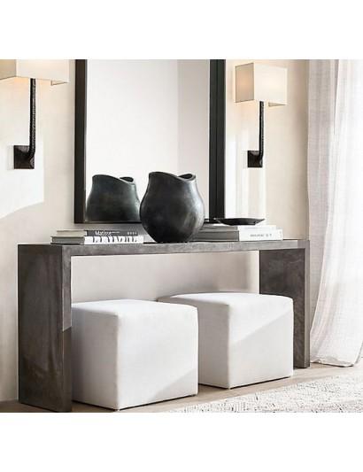 Apus console table