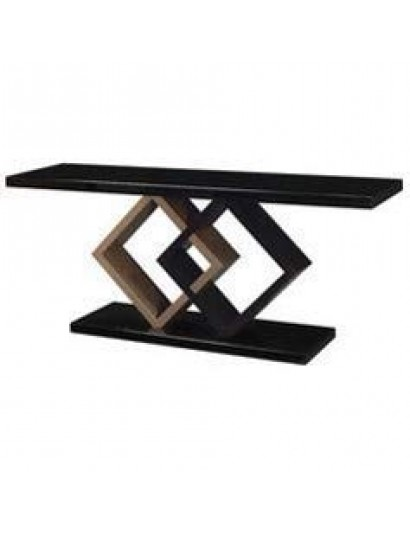 Indus console table