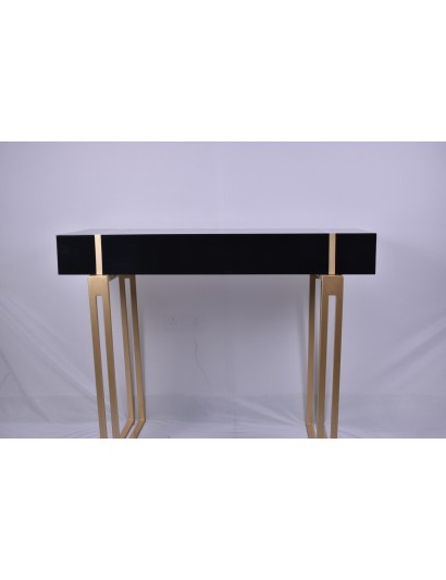 Scorpious console table
