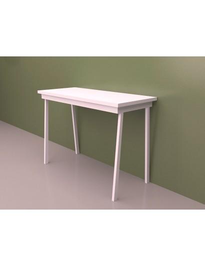 Daintree soho table
