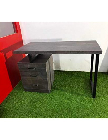 Divine soho table