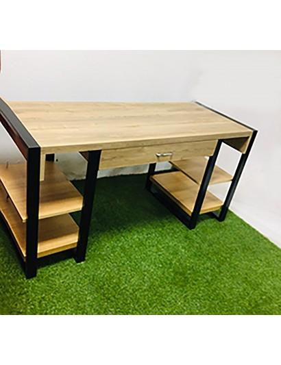 Fraser soho table