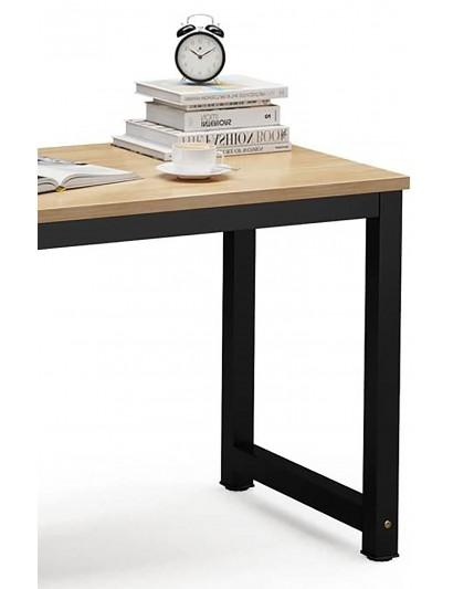 Emerald Study Table