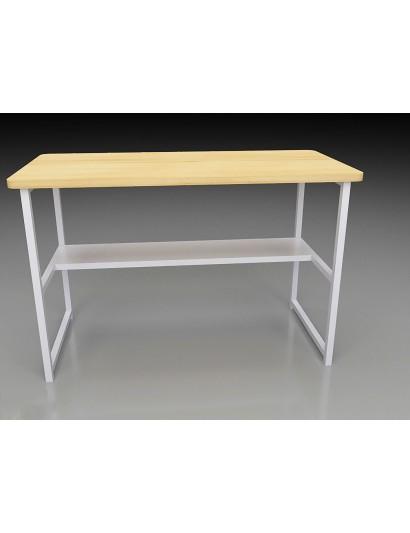 Fluorite Study Table
