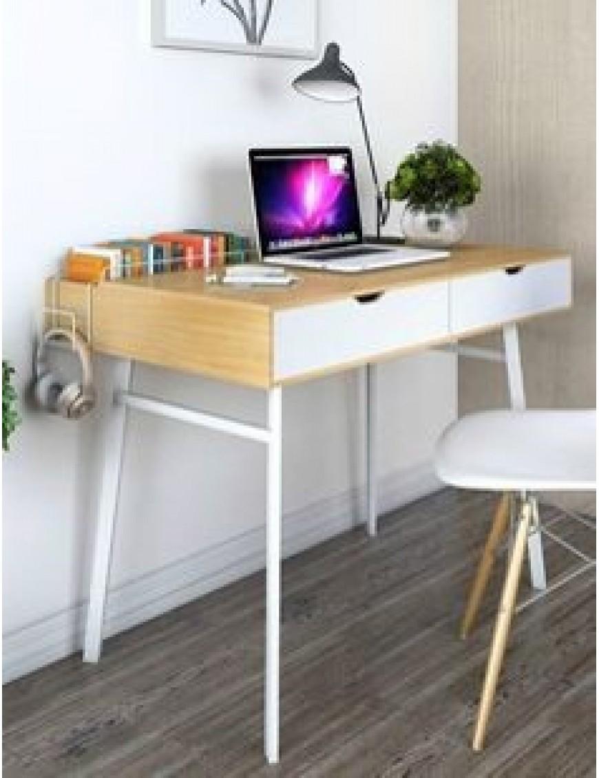 Labradorite Study Table