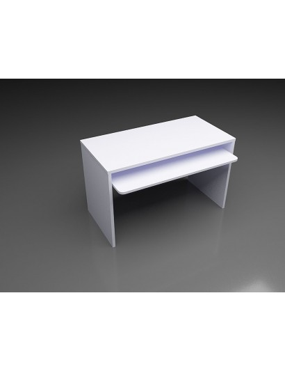Lapis Lazuli Study Table