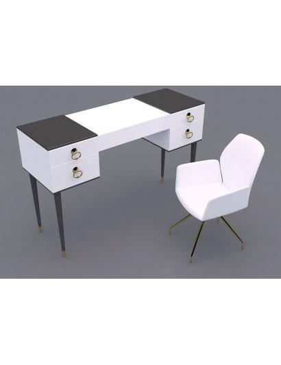 Onyx Study Table