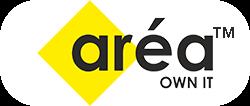 Areafurnitures.com